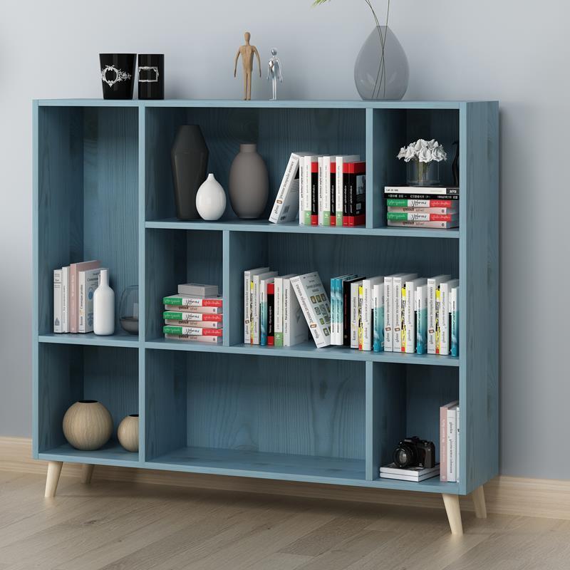Mobilya Industrial Libreria Bureau Meuble De Maison Cabinet Mueble