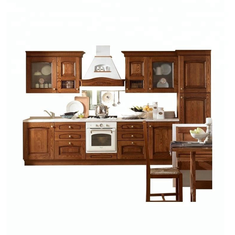 US $2999.0 |Buy Online do it yourself discount kitchen cabinets for sale-in  Bedroom Sets from Furniture on Aliexpress.com | Alibaba Group