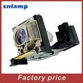100% Оригинальная Лампа для проектора 59. J8401.CG1 для PB7100 PB7105 PB7110 PE7100 PE8250