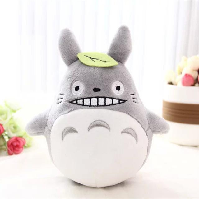 Anime My Neighbor Totoro Peluches