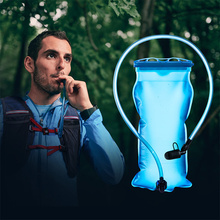 Naturehike PEVA Bladder Hydration Pack Portable Drinking Wat