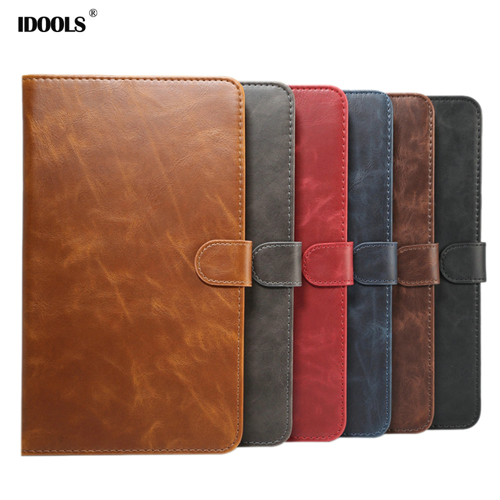 For Huawei Mediapad M2 Lite 7.0 Case Anti Dust PU Leather Coque With Stand Tablet Cases For Huawei M2 Lite PLE-703L 7.0 inch new case for huawei media pad m2 lite ple 703l 7 cover pu leather flip folding case shell tablet pc cases stylus free shipping