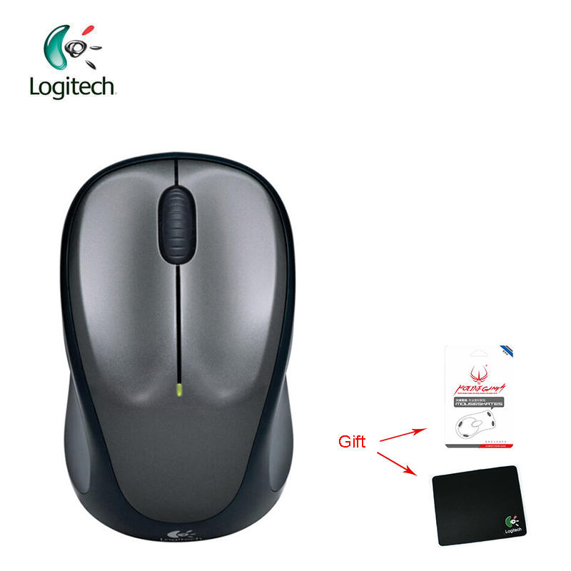 Logitech Wireless Mouse Blinking Red Light On Top Hd Tv Not Clear Tv Lg 65 Full Hd Sd Tf Card Camera Reader: Aliexpress.com : Buy Logitech M235 Wireless Gaming Mouse