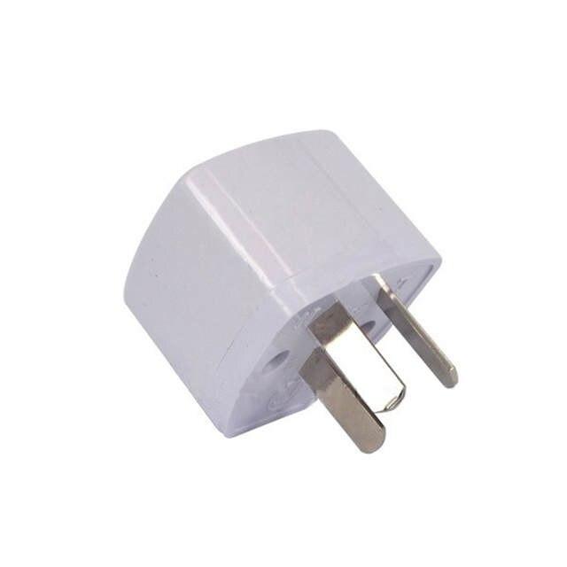 Wiring Three Pin Plug New Zealand - Wiring Diagrams Dash on