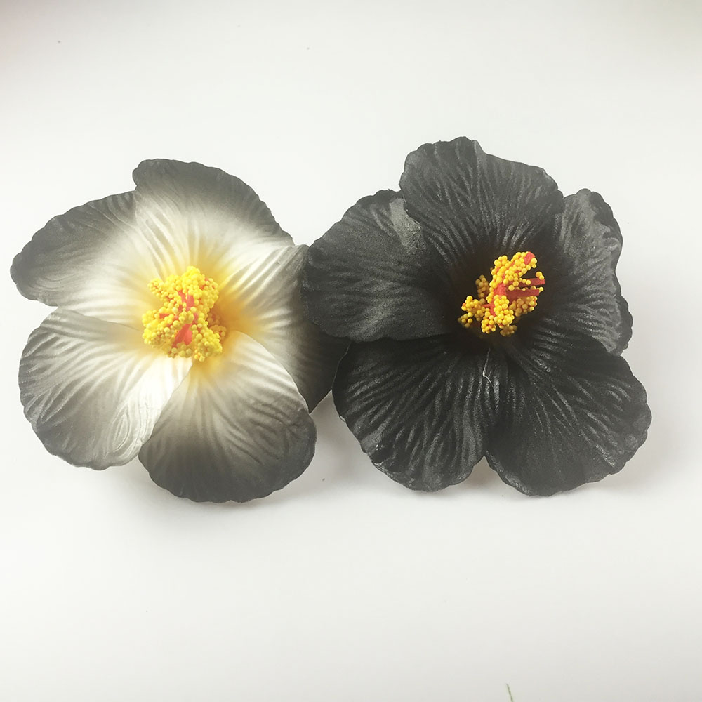 Where to buy hibiscus flowers fiori idea immagine compare prices on dried hibiscus flower online shoppingbuy low izmirmasajfo