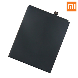 Image 3 - Batería de teléfono de repuesto Original Xiao mi BM3J para Xiaomi 8 Lite mi 8 Lite batería recargable genuina 3350mAh