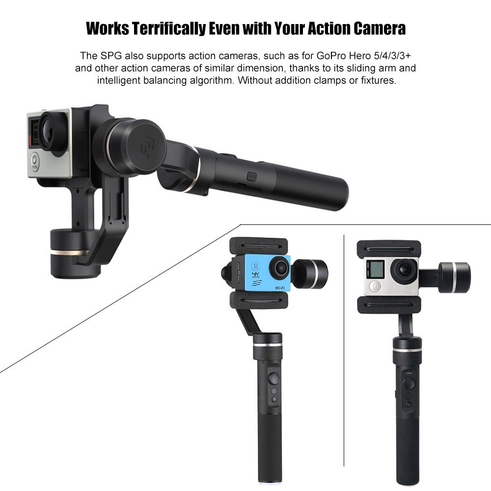 productimage-picture-feiyu-spg-360-limitless-bluetooth-3-axis-handheld-steady-gimbal-ptz-camera-mount-for-gopro-hero5-4-3-3-and-iphone-6-plus-6-5s-5c-samsung-gal-32600