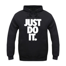 Hot Selling 2016 Winter&Autumn Men's Fashion Burton arrows Hoodies Sweatshirts Casual Male Hooded suit men M-3XL