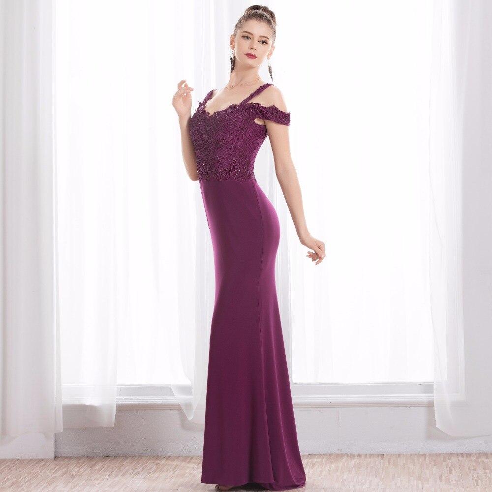 Erfreut Berühmte Ballkleider Zeitgenössisch - Hochzeit Kleid Stile ...