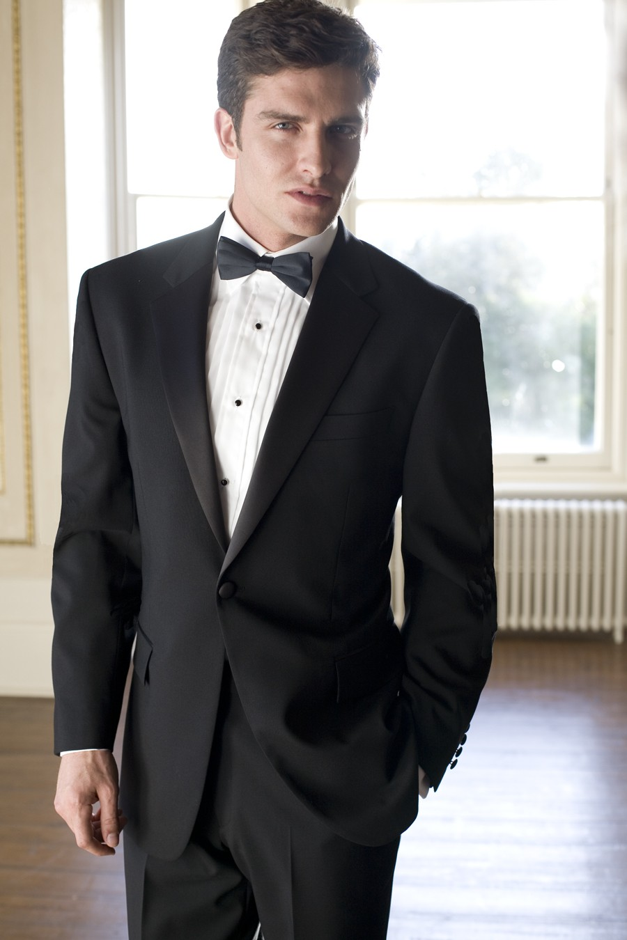 the summer wedding suit wedding suits fashion summer suit 18