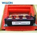 100% новый и оригинальный модуль PM400DVA060 PM400DVA060-4
