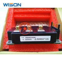 100%New and original PM400DVA060 PM400DVA060 4 module|Air Conditioner Parts| |  -