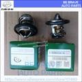 LIFAN 320 SMILY LIFAN 520 Breez, 620 solano 1.3L 1.5L  engine Thermostat