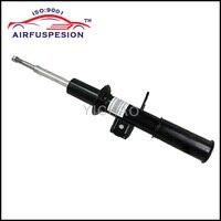 Передний правый пневматическая подвеска Амортизатор Демпфер весенний воздух для автомобилей BMW X5 E53 OE #37116757502; 37116761444 ремкомплекты