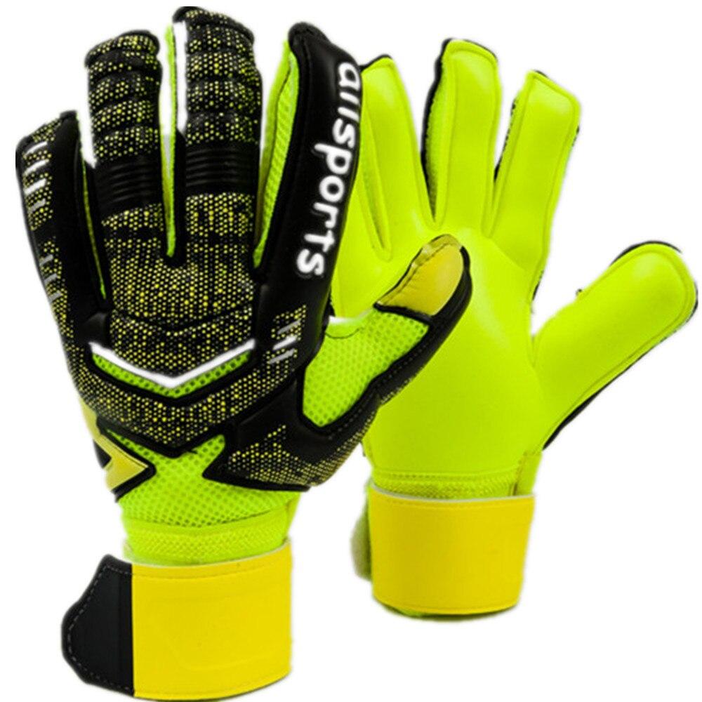 guantes de portero profesionales