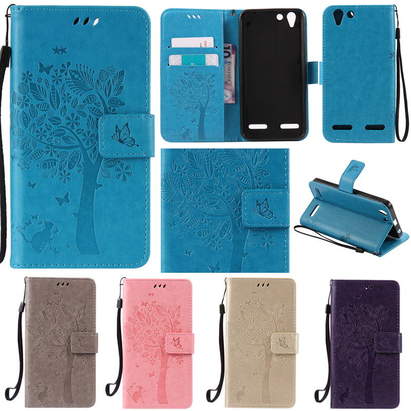 for Lenovo A6020 A 6020 a40 a36 / Vibe K5 K 5 Flip Funda Phone Case Back Cover Case  for Lenovo A6020a46 A6020a36 Coque Bagsfor Lenovo A6020 A 6020 a40 a36 / Vibe K5 K 5 Flip Funda Phone Case Back Cover Case  for Lenovo A6020a46 A6020a36 Coque Bags