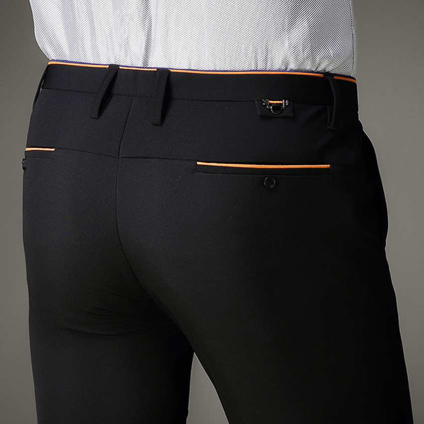 Popular Straight Chino Pants-Buy Cheap Straight Chino Pants lots ...