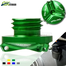 Motorcycle Accessories parts Engine Oil