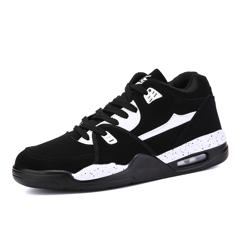 Compare Prices on Retro Jordans Cheap- Online Shopping/Buy Low