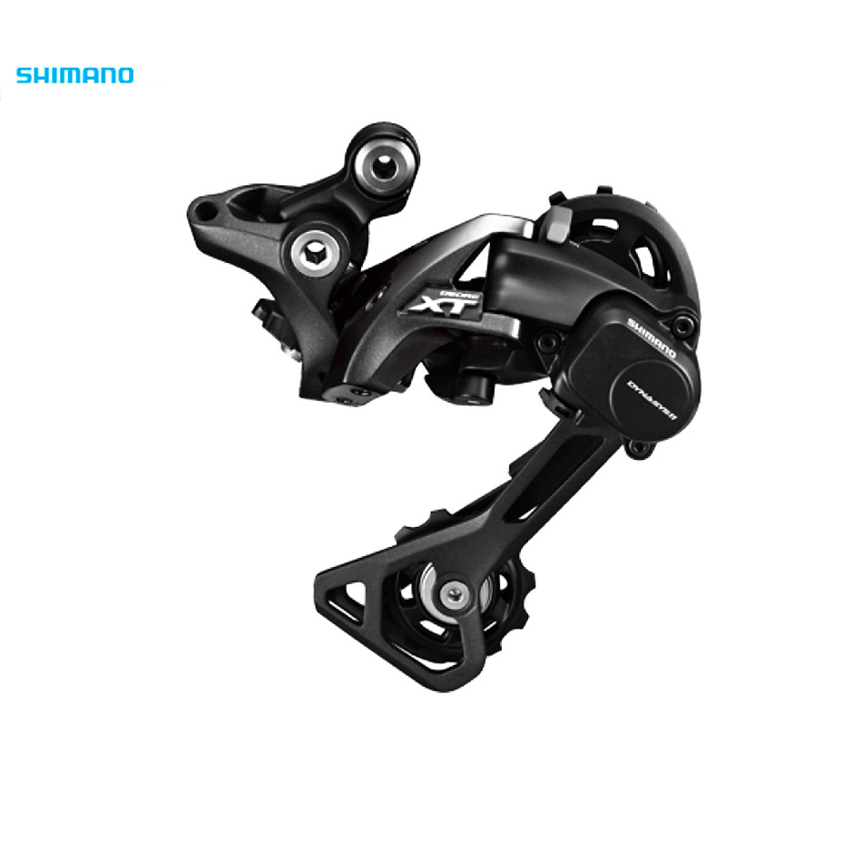 Sales of high-quality SHIMANO XT RD-M8000 GS SGS 11S  after the transmission for 40-42-46T Shimano after the transfer marc benioff sales growth five proven strategies from the world s sales leaders