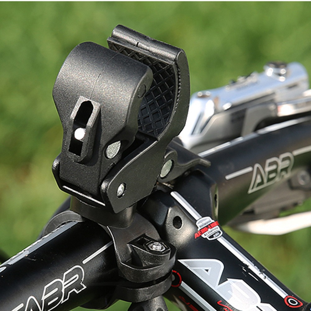 360 Rotated Universal Gimbal Handbar Mount Holder Clamp for zhiyun z1  evolution z1 smooth Q C Feiyu G5 G4S Stabilizer Bike Clamp-in Gimbal  Accessories from ...