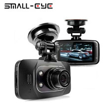 SMALL-EYE Original Novatek GS8000L Full HD1080P 2.7″ Car DVR Vehicle Camera Video Recorder Dash Cam G-sensor HDMI 8015