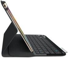 Keyboard Case for Samsung Galaxy