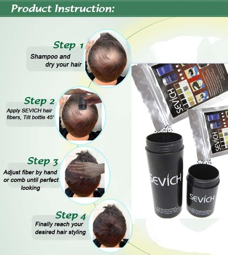 em po spray natural emagrecimento recarga de perda cabelo 1000g 03