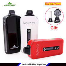 Popular Dry Herb Vaporizer-Buy Cheap Dry Herb Vaporizer lots from