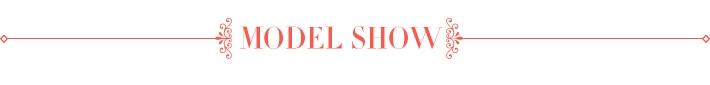 modle show (1)