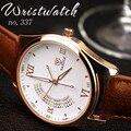YAZOLE мужские часы оригинальный бренд кварцевые часы для мужчин модные повседневное водостойкий секундомер мужской наручные часы Relogio Masculino