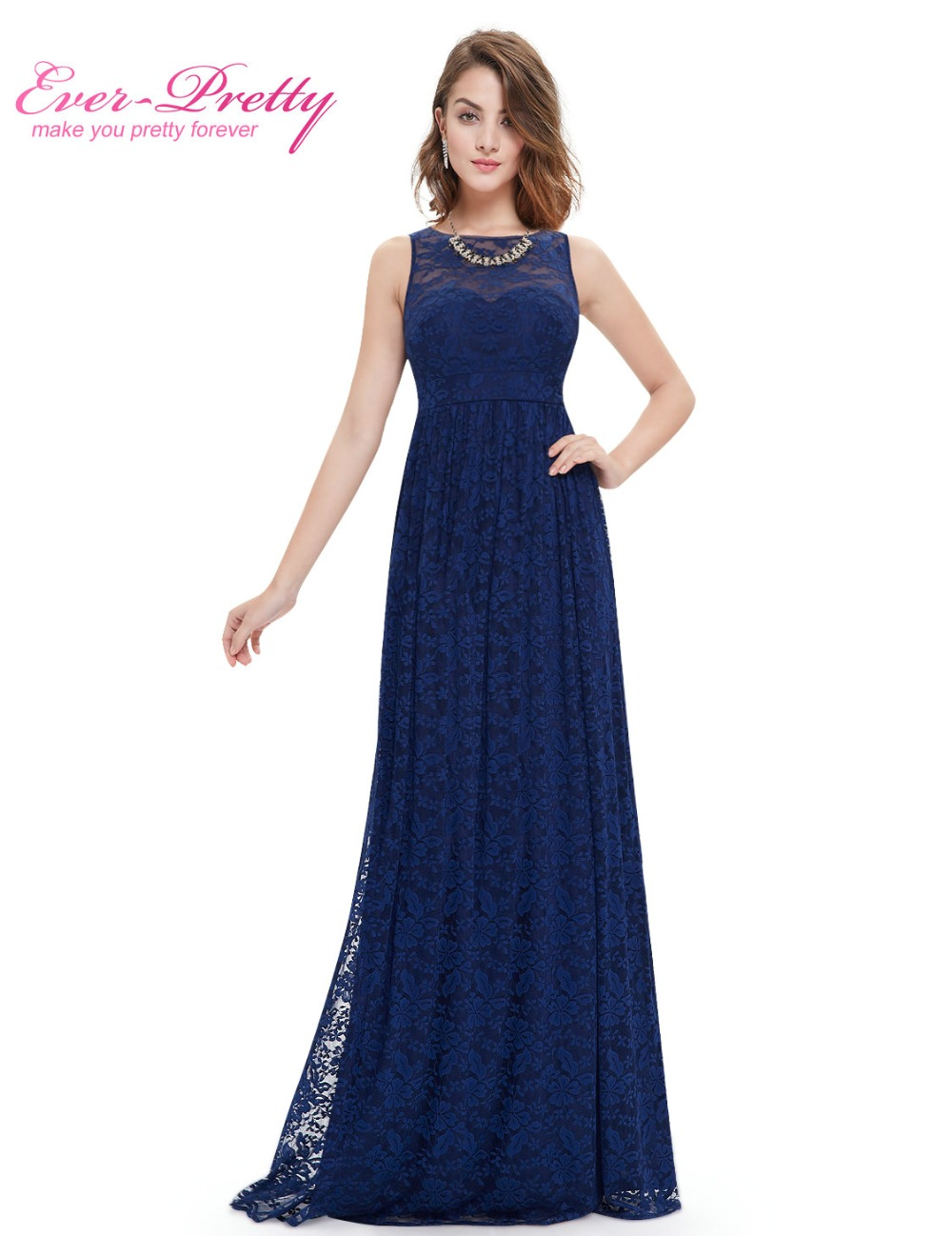 Online Get Cheap Plus Size Prom Dresses Fast Shipping -Aliexpress ...