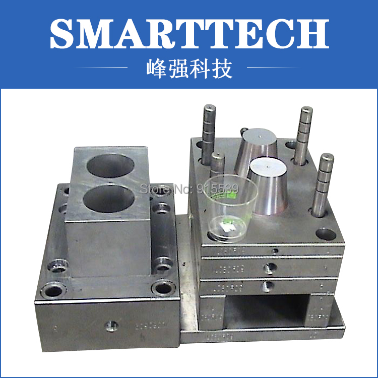 Professional customized precise & high-quality injection moulding and fabrication141# high quality and customized plastic parts mold