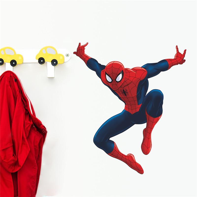 Spider-Man_003-1
