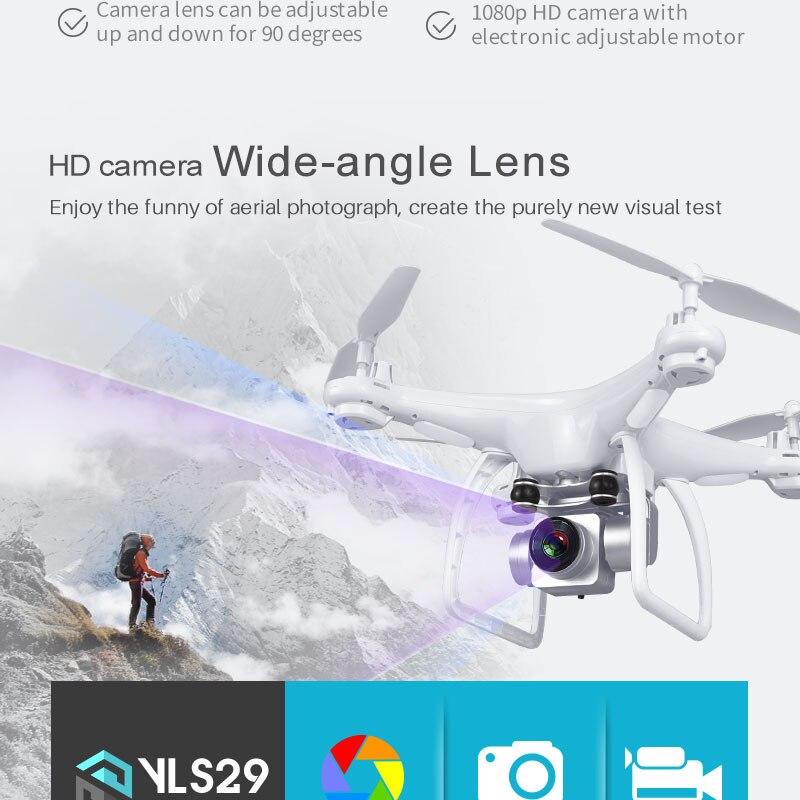 Quadcopter FPV (12)