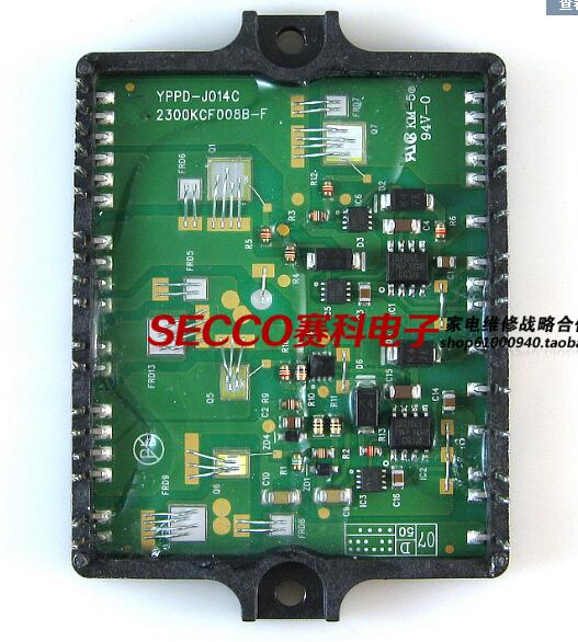 100%New And Original   1 Year Warranty 2300CKCF008B-F YPPD-J014C 4921QP1036A