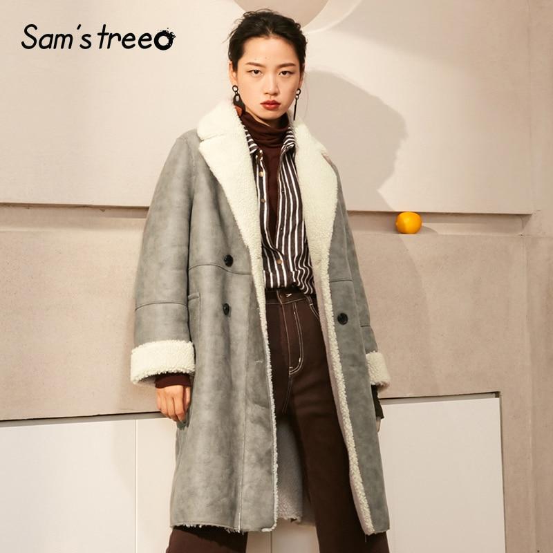86b34f0db17 Buy berber fleece coat and get free shipping on AliExpress.com