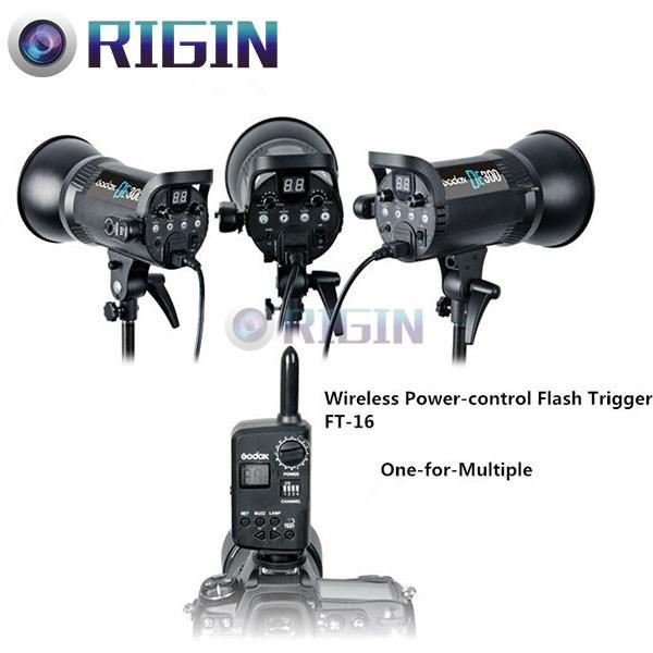 Origin-DS300 (8)