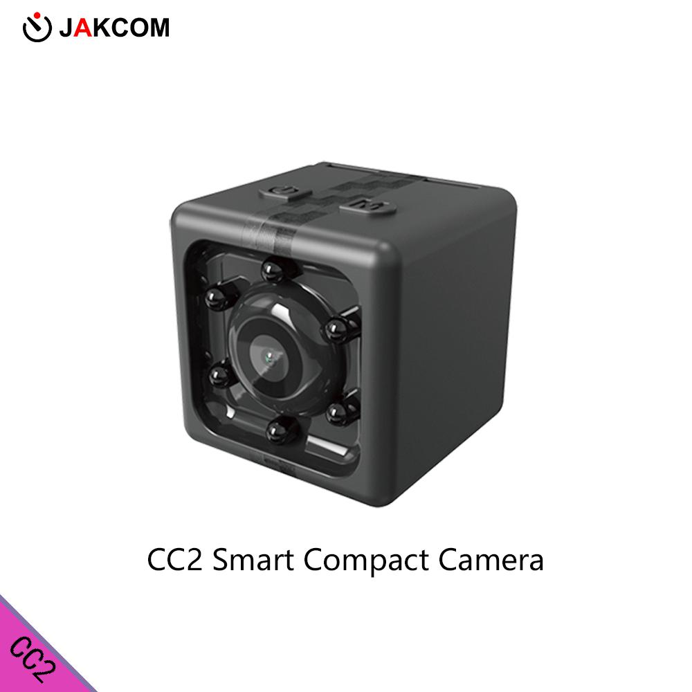 JAKCOM CC2 Smart Compact Camera Hot sale in Mini Camcorders as gafas camara sq 13 fastrack watches