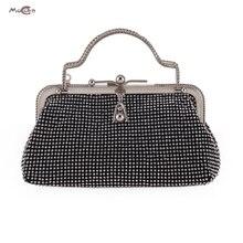 Moccen Haspe Perlen Clutch Abendtasche Handtasche Luxus Tasche Frauen Handtaschen Damen Handtaschen Designer-handtaschen Hoher Qualität