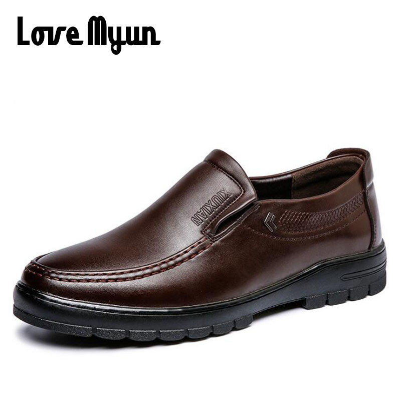 Luxury Fashion  Men Loafers Driving  Dress Shoes Pattern Men Formal Shoes Leather Wedding Shoes Men Oxford Shoes WA-13