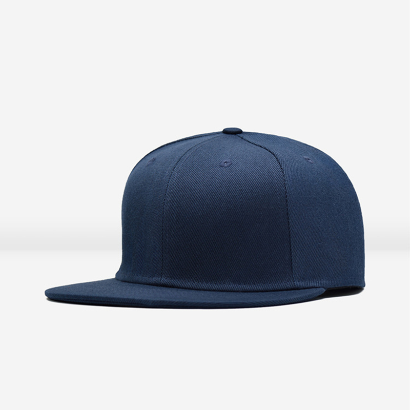 Bboy dancer DJ Hip hop Rapper red black white gray blue pink purple snapback   baseball     cap   men women adjustable   cap