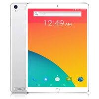 2018 10,1 4G LTE FDD P80 Телефонный звонок Google Android 7,11 MTK6797 10 десять основных ips Tablet Wi Fi 6 ГБ + 64 GB 128 GB металла планшетный ПК 8MP