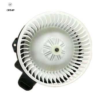 BTAP NEW Heater Blower Motor For Toyota Corolla 2011 2012 2013 2014 87103-02190 8710302190 German Specification New