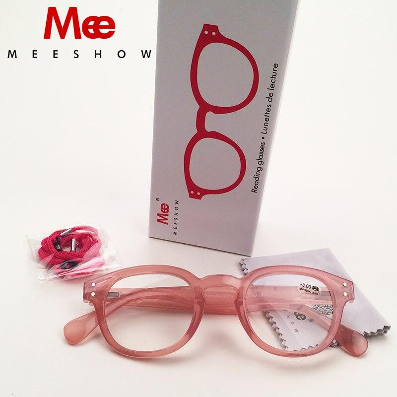 ccfe01c81242 2019 SPRING NEW reading glasses women glasses fashion reading glasses