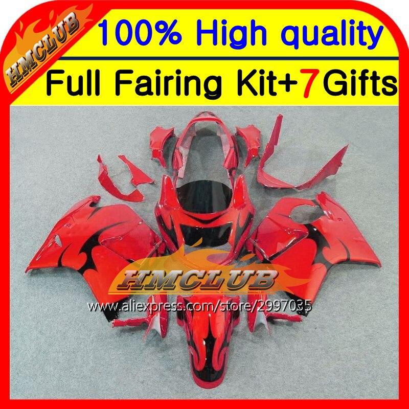 Cyleto Filtro de aceite para CBR1100XX CBR 1100XX Super Blackbird 1100 1996 1997 1998 1999 2000 2001 2002 2003 2004 2005 2006