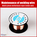 Wholesale / factory price NT welding line ( small ) professional repair cable / gadgets,free shipping