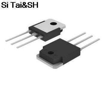 Бесплатная доставка 10 шт./лот K790 2SK790 Toshiba TO-3P 15A500V N