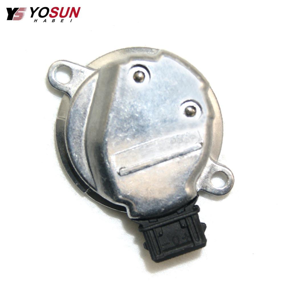 PC345 Camshaft Position Sensor 058905161B For Audi A4 A6