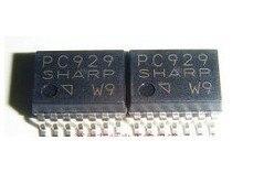 Image 1 - Nuevos productos PC929 (buena calidad)